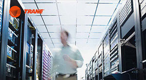 Solutions pour data centers