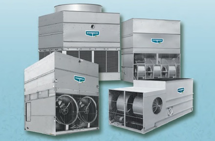 paharpur cooling towers catalogue in pdf download