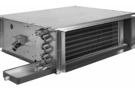 L/üfter Badl/üfter Ventilator mit Feuchtesensor 150 mm Prestige /Ø 100 120 Nachlaufrelais /Ø 100