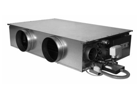 Ventilo convecteur ciat pdf